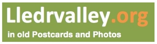 lledrvalley.org logo copy